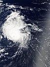 Hurricane Danielle 17 aug 2004 1255Z.jpg