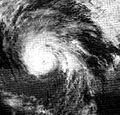 Hurricane Lorraine.JPG