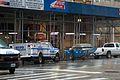 Hurricane Sandy NYC Jordan Balderas DSC 1771.jpg