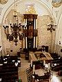 Hurva Synagogue DSCN3311.JPG