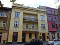 Husitská 9, Brno.JPG