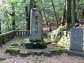 Hyakumann-Issinn Monument.JPG