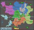 Hyderabad Zones.PNG