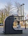 Hydraulikpresse-papenburg hg.jpg