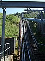 Hydro-Electric Power Station Cable Railway - geograph.org.uk - 830640.jpg