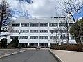 Hyogo pref Itami office (3).jpg