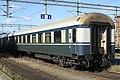I11 931 Bf Joensuu, Eip 13152.jpg