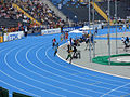 IAAF World Junior Championships Bydgoszcz 2008 5.jpg