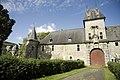 ID91141-CLT-0006-01-Spontin château-PM 35331.jpg
