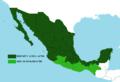 IDH DE LOS ESTADOS DE MÉXICO FUENTE 1.png