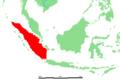 ID - Sumatra.PNG