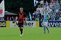 IF Brommapojkarna-Malmö FF - 2014-07-06 17-35-13 (6719).jpg