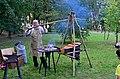 III Чернігівський історичний фестиваль 1.jpg