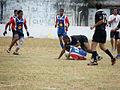 II Torneio Nordestino de Rugby 7-a-side (3015682611).jpg