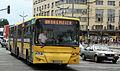 IK-218N GSP Beograd.jpg