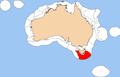 IMCRA 4.0 Tasmania Province.png