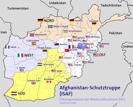 Afghanistan la russa aumenta il rischio per i soldati for Numero deputati italiani
