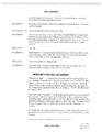 ISN 10020 CSRT 2007 transcript Pg 15.png