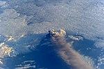 ISS-36 Pavlof Volcano (2).jpg
