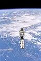 ISS June 1999.jpg