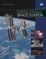 ISS Utilization Guide 2015.pdf