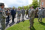ISTC Distinguished Visitor Day-008 (14004620997).jpg
