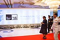 ITU Telecom World 2016 - Forum Opening (30885891351).jpg
