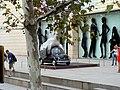 IVAM Fiat 500.jpg