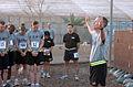I Corps Farewell Run DVIDS253882.jpg
