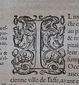 I franciade orientale livre huictiesme 06257.jpg