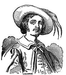 The Betrothed (Manzoni novel) - Wikipedia