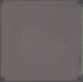 Ic-photo-Intel-R80186-(186)-style2.png