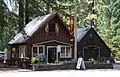 Ice cream shop - Union Creek Oregon.jpg