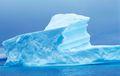 Iceberg 14 2001 07 23.jpg