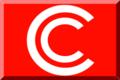 Icono Cienciano.png