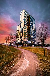Ideon Gateway in Lund.jpg