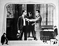 Idle Rich 1921 lobby card.jpg