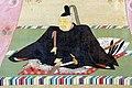 Ieyasu Tokugawa.JPG