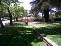 Ifrane City.jpg