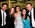Iftas 2011 Group photo 2.jpg
