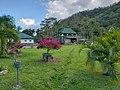Ifugao museum in Kiangan.jpg