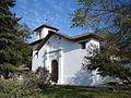 Iglesia Jesuita Calera de Tango.JPG