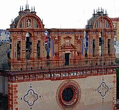 Iglesia Magdalena Sevilla 05.jpg