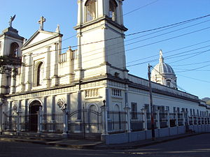 Iglesia San Rafael del Norte.jpg