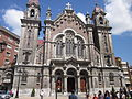 Iglesia de San Juan el Real. Oviedo.jpg