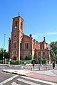 Iglesia de Santa Cristina - Vista.jpg