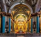 Iglesia de Santo Domingo, Lima, Perú, 2015-07-28, DD 51.JPG