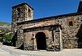 Iglesia de Valverde de los Arroyos 02.jpg