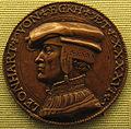 Ignoto di norimberga, leonhard von eck, 1526 ca.JPG