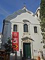 Igreja-Santiago.jpg